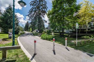 "Photo 24: 207 2231 WELCHER Avenue in Port Coquitlam: Central Pt Coquitlam Condo for sale in ""Place On The Park"" : MLS®# R2471960"