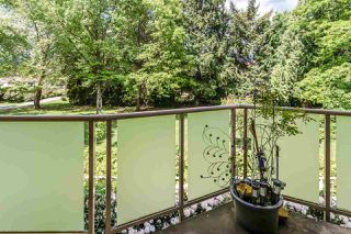"Photo 3: 207 2231 WELCHER Avenue in Port Coquitlam: Central Pt Coquitlam Condo for sale in ""Place On The Park"" : MLS®# R2471960"