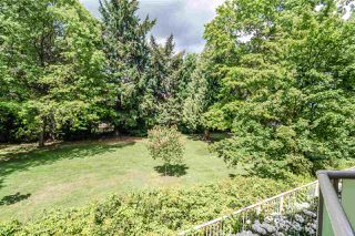 "Photo 5: 207 2231 WELCHER Avenue in Port Coquitlam: Central Pt Coquitlam Condo for sale in ""Place On The Park"" : MLS®# R2471960"