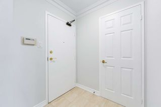 Photo 3: 1106 - 130 Carlton Street in Toronto: Church-Yonge Corridor Condo for lease (Toronto C08)  : MLS®# C4818205