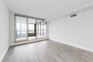 Photo 17: 1106 - 130 Carlton Street in Toronto: Church-Yonge Corridor Condo for lease (Toronto C08)  : MLS®# C4818205