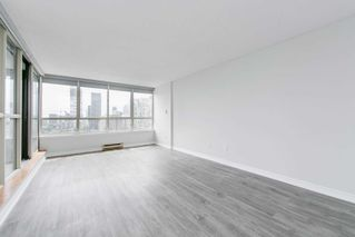 Photo 14: 1106 - 130 Carlton Street in Toronto: Church-Yonge Corridor Condo for lease (Toronto C08)  : MLS®# C4818205