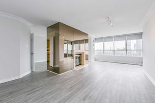 Photo 7: 1106 - 130 Carlton Street in Toronto: Church-Yonge Corridor Condo for lease (Toronto C08)  : MLS®# C4818205