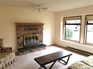 Photo 3: 12 1144 Verdier Ave in Central Saanich: CS Brentwood Bay Row/Townhouse for sale : MLS®# 836845