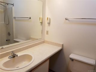 Photo 9: 12 1144 Verdier Ave in Central Saanich: CS Brentwood Bay Row/Townhouse for sale : MLS®# 836845