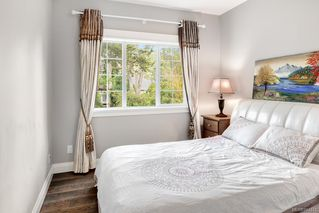 Photo 19: 785 Hampshire Rd in Oak Bay: OB South Oak Bay House for sale : MLS®# 844813