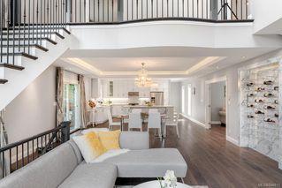 Photo 9: 785 Hampshire Rd in Oak Bay: OB South Oak Bay House for sale : MLS®# 844813