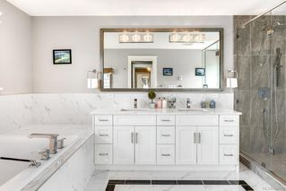 Photo 17: 785 Hampshire Rd in Oak Bay: OB South Oak Bay House for sale : MLS®# 844813