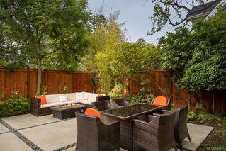 Photo 29: 785 Hampshire Rd in Oak Bay: OB South Oak Bay House for sale : MLS®# 844813
