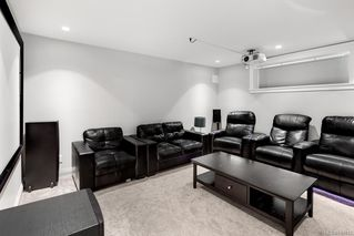 Photo 23: 785 Hampshire Rd in Oak Bay: OB South Oak Bay House for sale : MLS®# 844813