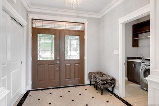 Photo 10: 785 Hampshire Rd in Oak Bay: OB South Oak Bay House for sale : MLS®# 844813