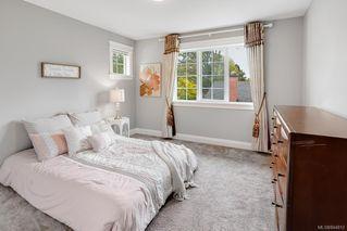 Photo 21: 785 Hampshire Rd in Oak Bay: OB South Oak Bay House for sale : MLS®# 844813