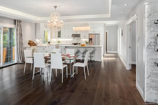 Photo 6: 785 Hampshire Rd in Oak Bay: OB South Oak Bay House for sale : MLS®# 844813