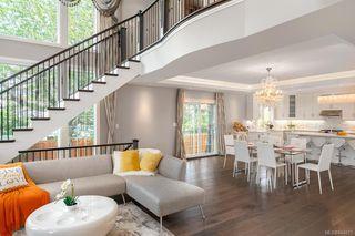 Photo 13: 785 Hampshire Rd in Oak Bay: OB South Oak Bay House for sale : MLS®# 844813