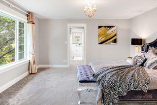 Photo 16: 785 Hampshire Rd in Oak Bay: OB South Oak Bay House for sale : MLS®# 844813