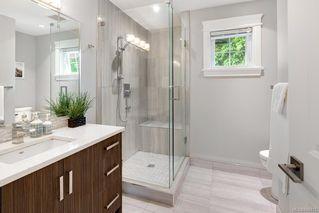 Photo 26: 785 Hampshire Rd in Oak Bay: OB South Oak Bay House for sale : MLS®# 844813