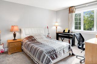 Photo 20: 785 Hampshire Rd in Oak Bay: OB South Oak Bay House for sale : MLS®# 844813