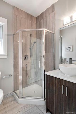 Photo 25: 785 Hampshire Rd in Oak Bay: OB South Oak Bay House for sale : MLS®# 844813