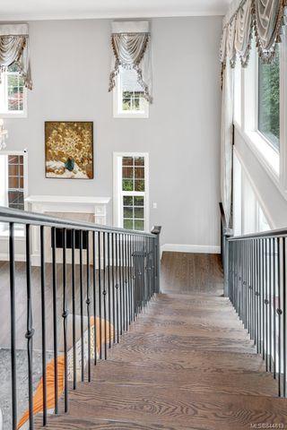 Photo 15: 785 Hampshire Rd in Oak Bay: OB South Oak Bay House for sale : MLS®# 844813