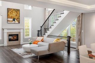 Photo 12: 785 Hampshire Rd in Oak Bay: OB South Oak Bay House for sale : MLS®# 844813