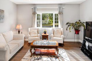 Photo 11: 785 Hampshire Rd in Oak Bay: OB South Oak Bay House for sale : MLS®# 844813