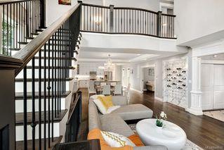 Photo 14: 785 Hampshire Rd in Oak Bay: OB South Oak Bay House for sale : MLS®# 844813