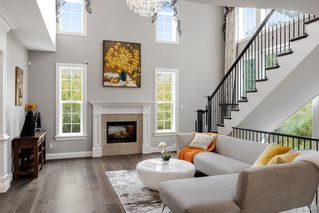 Photo 8: 785 Hampshire Rd in Oak Bay: OB South Oak Bay House for sale : MLS®# 844813