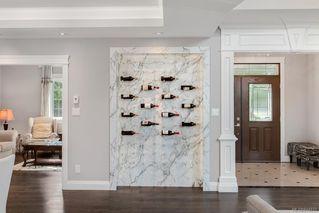 Photo 4: 785 Hampshire Rd in Oak Bay: OB South Oak Bay House for sale : MLS®# 844813