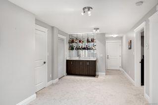 Photo 22: 785 Hampshire Rd in Oak Bay: OB South Oak Bay House for sale : MLS®# 844813