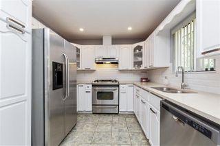 Photo 4: 11495 PEMBERTON Crescent in Delta: Annieville House for sale (N. Delta)  : MLS®# R2479473