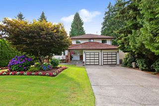 Photo 2: 11495 PEMBERTON Crescent in Delta: Annieville House for sale (N. Delta)  : MLS®# R2479473
