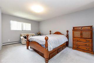 Photo 11: 11495 PEMBERTON Crescent in Delta: Annieville House for sale (N. Delta)  : MLS®# R2479473