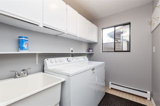 Photo 10: 11495 PEMBERTON Crescent in Delta: Annieville House for sale (N. Delta)  : MLS®# R2479473