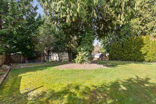Photo 8: 11495 PEMBERTON Crescent in Delta: Annieville House for sale (N. Delta)  : MLS®# R2479473