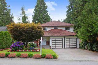 Photo 23: 11495 PEMBERTON Crescent in Delta: Annieville House for sale (N. Delta)  : MLS®# R2479473