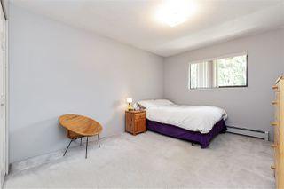 Photo 14: 11495 PEMBERTON Crescent in Delta: Annieville House for sale (N. Delta)  : MLS®# R2479473