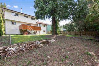 Photo 21: 11495 PEMBERTON Crescent in Delta: Annieville House for sale (N. Delta)  : MLS®# R2479473