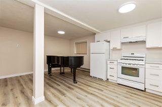 Photo 17: 11495 PEMBERTON Crescent in Delta: Annieville House for sale (N. Delta)  : MLS®# R2479473