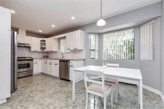 Photo 5: 11495 PEMBERTON Crescent in Delta: Annieville House for sale (N. Delta)  : MLS®# R2479473