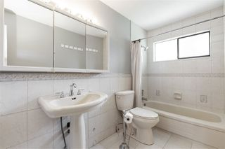 Photo 15: 11495 PEMBERTON Crescent in Delta: Annieville House for sale (N. Delta)  : MLS®# R2479473