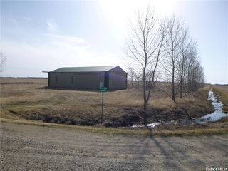 Photo 6: Kowal Acreage in Tisdale: Lot/Land for sale (Tisdale Rm No. 427)  : MLS®# SK822032