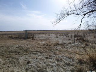 Photo 7: Kowal Acreage in Tisdale: Lot/Land for sale (Tisdale Rm No. 427)  : MLS®# SK822032