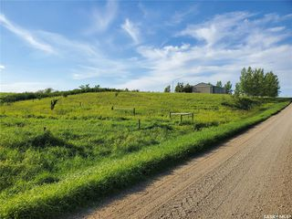 Photo 2: Kowal Acreage in Tisdale: Lot/Land for sale (Tisdale Rm No. 427)  : MLS®# SK822032