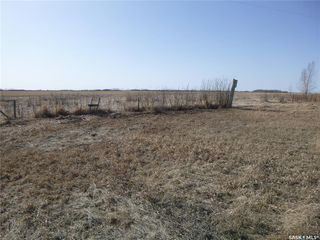 Photo 11: Kowal Acreage in Tisdale: Lot/Land for sale (Tisdale Rm No. 427)  : MLS®# SK822032