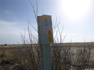 Photo 13: Kowal Acreage in Tisdale: Lot/Land for sale (Tisdale Rm No. 427)  : MLS®# SK822032