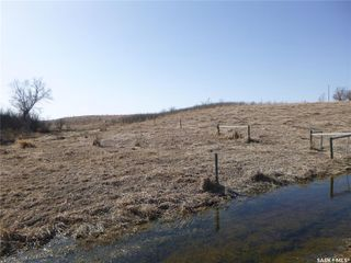 Photo 18: Kowal Acreage in Tisdale: Lot/Land for sale (Tisdale Rm No. 427)  : MLS®# SK822032