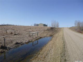 Photo 8: Kowal Acreage in Tisdale: Lot/Land for sale (Tisdale Rm No. 427)  : MLS®# SK822032