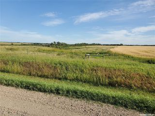Photo 5: Kowal Acreage in Tisdale: Lot/Land for sale (Tisdale Rm No. 427)  : MLS®# SK822032