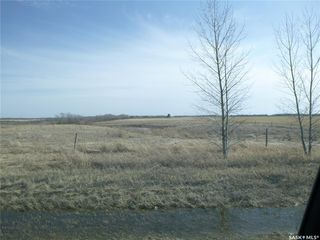 Photo 9: Kowal Acreage in Tisdale: Lot/Land for sale (Tisdale Rm No. 427)  : MLS®# SK822032