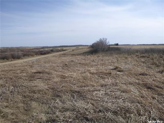 Photo 10: Kowal Acreage in Tisdale: Lot/Land for sale (Tisdale Rm No. 427)  : MLS®# SK822032